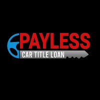 Payless Car Title Loan