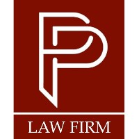Pendergrass Law Firm, P.C.