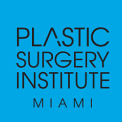 Plastic Surgery Institute Miami