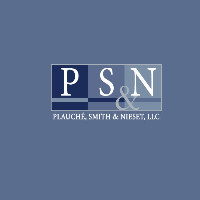 Plauche, Smith & Nieset, LLC
