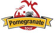 Pomegranate Tour