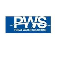Porat Water Solutions