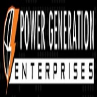 Power Generation Enterprises, Inc.