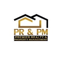 PREMIER REALTY & PROPERTY MANAGEMENT