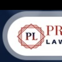 Probate Lawyers Perth WA