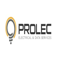 prolecelectricalanddataservices