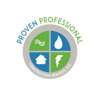 Proven Professional Construction Services