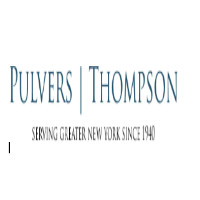 Pulvers Thompson