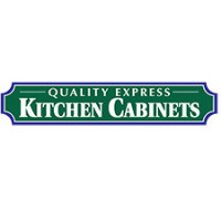Quality Express Kitchen Cabinets