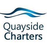 Quayside Charters