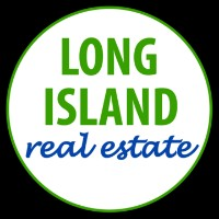 Queens and Long Island Real Estate