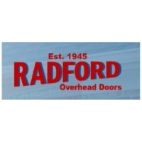 Radford Garage Doors