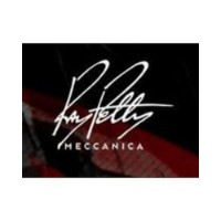 Ray Petty Meccanica