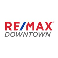 Re/Max Downtown