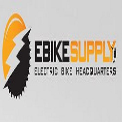 Recycles Electric Bikes