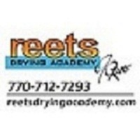 Reets Drying Academy