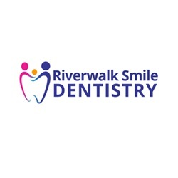 Riverwalk Smile Dentistry