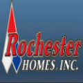 Rochester Homes, Inc.