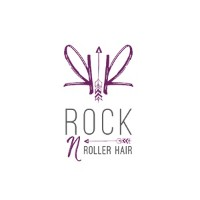 RocknRoller Hair - Occasion & Bridal Hairstyling