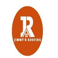 Roof Repair Boca Raton- Jimmy Roofing