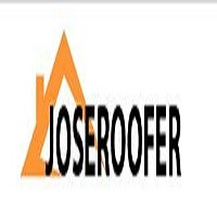 Roof Repair North Miami Beach - Jose Roofer