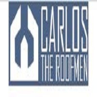 Roof Repair Plantation-Carlos Roofing