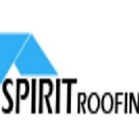 Roof Repair Sunrise - Spirit Roofing