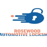 Rosewood Automotive Locksmith