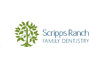 Scripps Ranch Family Services