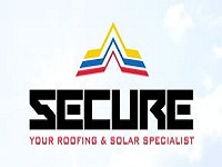 Secure Roofing and Solar Installation