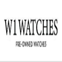 Sell Audemars Piguet Watch | Get Quote Audermars Piguet Watch