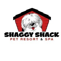 Shaggy Shack Pet Resort
