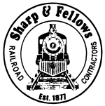 Sharp & Fellows, Inc