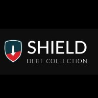 shieldcollectionae