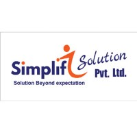 Simplifi Solution Pvt.Ltd.