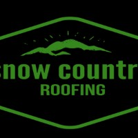 Snow Country Roofing