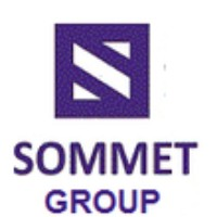 Sommet Polymers