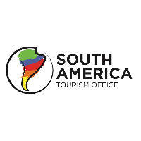 South America Tourism Office