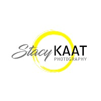 Stacy Kaat Photography