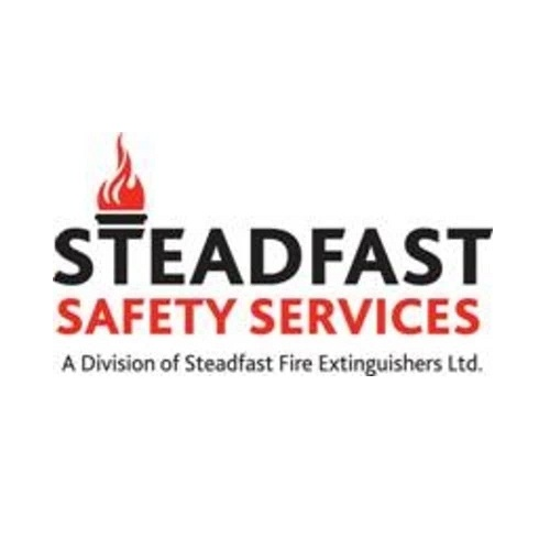 Steadfast Fire