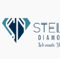 Stella Diamonds