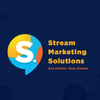 Stream Marketing Solutions