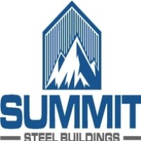 Summit Steel Buildings