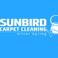 Sunbird Carpet Cleaning Silver Spring