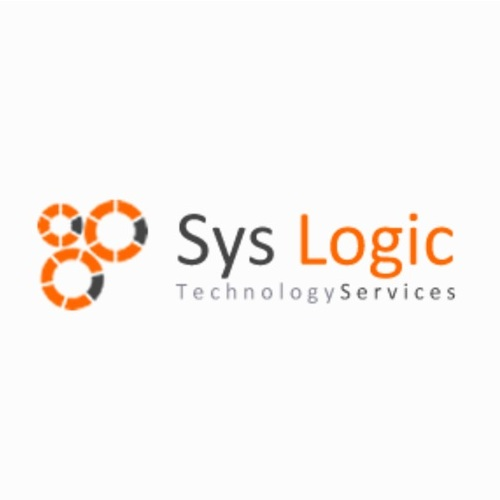 Sys Logic Technology Services LLC
