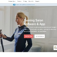 Tanning Salon Software | Vagaro