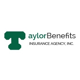 Taylor Benefits Insurance