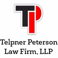 Telpner Peterson Law Firm, LLP
