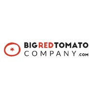 The Big Red Tomato Company