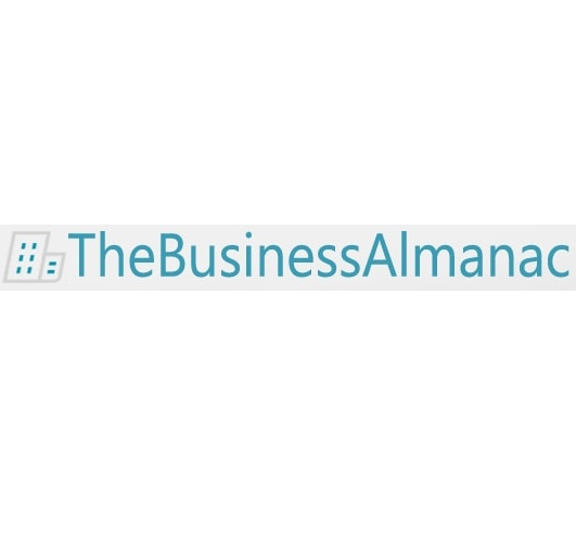 The Business Almanac